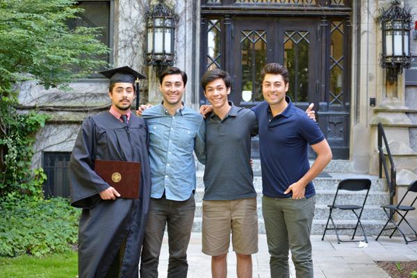 4-sonsgraduation