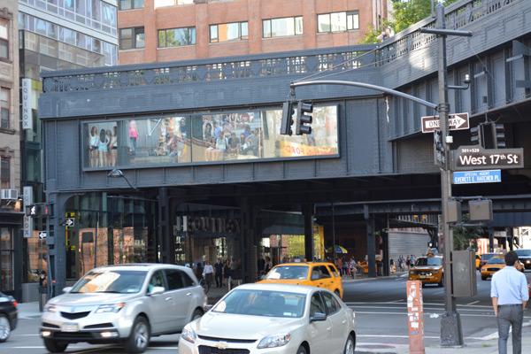 Highline6