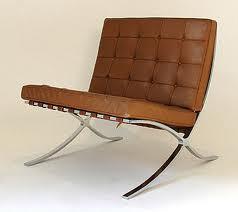 Barcelona-Chair-1