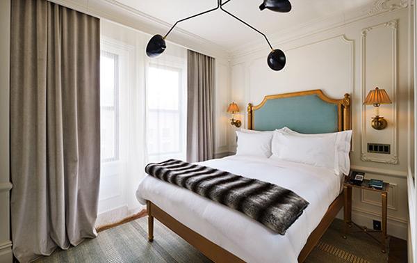Marlton-Hotel-9