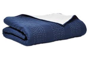 YCDT-blue-quilt