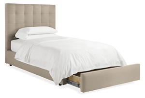 YCDT-single-bed