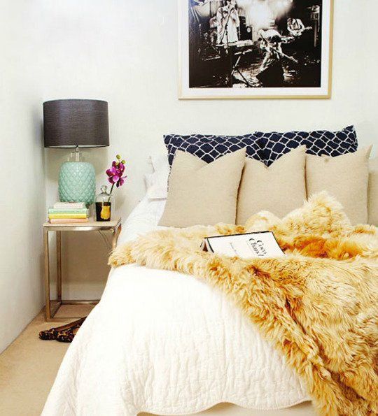 small-bedrooms-with-big-style-168866