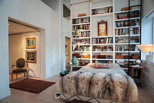 york-city-apartment-denizen-design