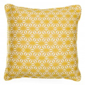 Starburst Pillow