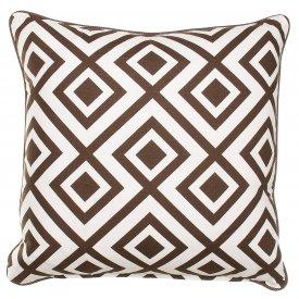 La Fiorentina Pillow