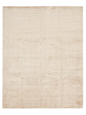 Neutral Contemporary Rug