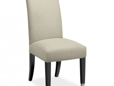 WS Home Amelia Chair