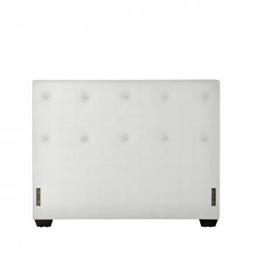 Serena and Lily Claremont Tufted Headboard