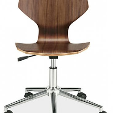 Room and Board Desk Chair