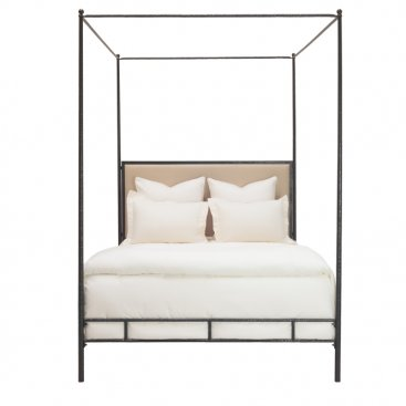 Oly Marco Bed