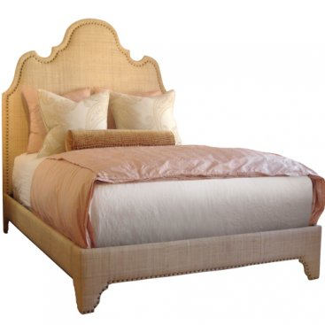 Oly Ingrid Bed