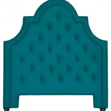 Jonathan Adler Woodhouse Headboard