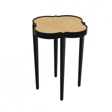 Oomph Tini Table IV