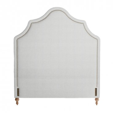 Serena and Lily Pondicherry Headboard